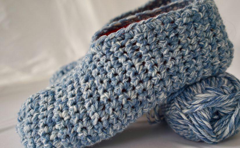 Elvybarbar Breien En Haken Pagina 5 Crochet And Knitting A