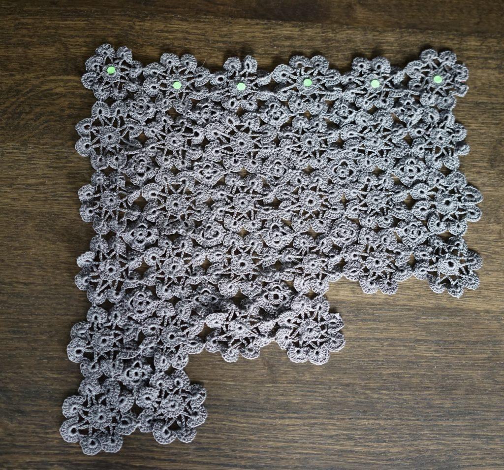 Crochet Pagina 2 Elvybarbar Breien En Haken