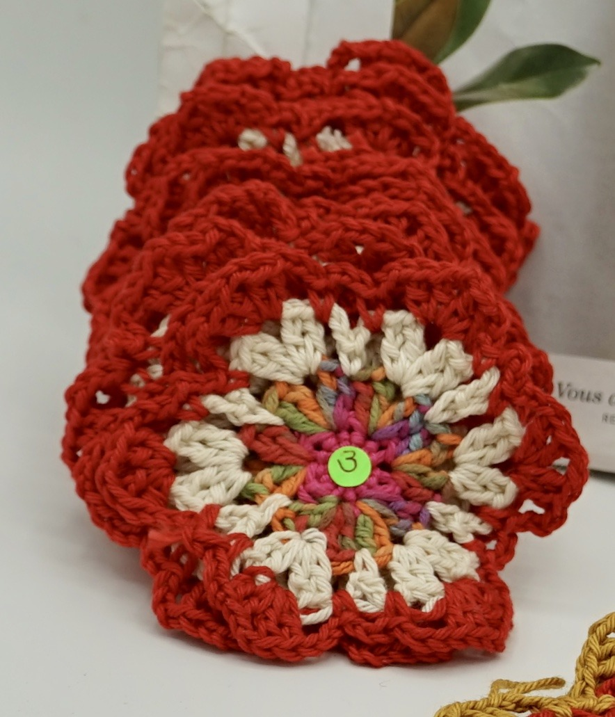 Elvybarbar Breien En Haken Crochet And Knitting A Way Of Life